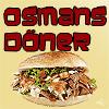 Osman`s Döner