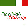 Pizzeria Genova