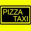 Pizza Taxi Seelze