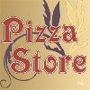 Pizza Store Essen
