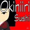Okiniiri Sushi