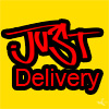 Just Delivery