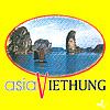 Asia Viethung
