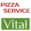 Vital Pizza