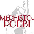 Mephisto-Podbi