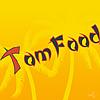 Tom Food