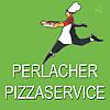 Perlacher Pizza Service