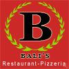 Logo Bali`s Restaurant