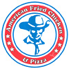 American Fried Chicken & Pizza