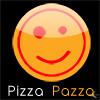 Pizza Pazza Due