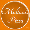 Multanis Pizza