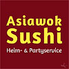 Asiawok - Sushi