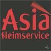 Asia Heimservice