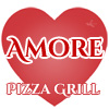 Amore Pizza Grill