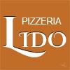 Ristorante Pizzeria Lido