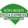 Söflinger Pizza Express