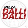 Pizza Dalli Dalli