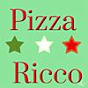 Pizza Ricco