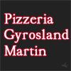 Pizzeria Martin