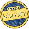 Pizza Kurier