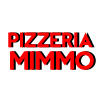 Pizzeria Mimmo