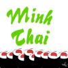 Minh-Thai-Bistro