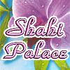 Shahi-Palace