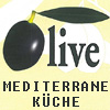 Olive Lieferservice