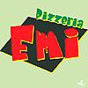 Pizzeria Emi