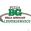 Pizza Bella Guhman