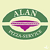 Alan Pizza