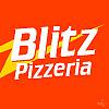 Blitz Pizzeria