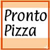 Pronto Pizza Solln