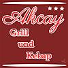 Akcay Grill & Kebap