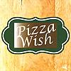 Pizza wish