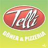 Telli Döner & Pizzeria