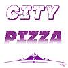 City Pizza