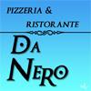 Pizzeria & Ristorante Da Nero
