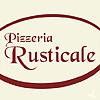 Pizzeria Rusticale