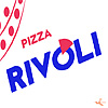 Pizza Rivoli