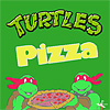 Turtles Pizza