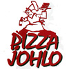 Pizza Johlo