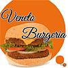 Veneto Burgeria