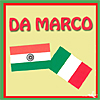 Da Marco Pizzeria