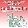 Restaurant Zum Kleintierzüchter