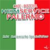 Heimservice Palermo
