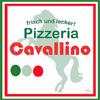 Pizzeria Cavallino