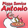 Pizza Service Antonio