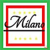 Milano Pizza Heimservice