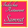 Samrat Indisches Restaurant
